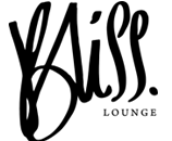 Bliss Lounge